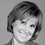 Top Sales Expert Jill Konrath image
